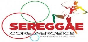Sereggae_Core_Aerobics_tm
