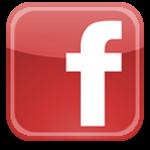 icon_facebook(1)